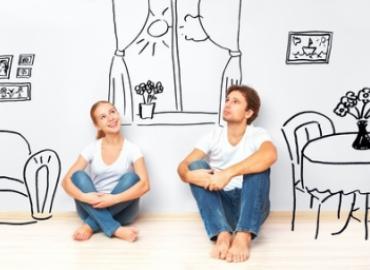 Changement d'assurance de prêt : être bien accompagné pour économiser à coup sûr