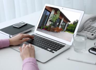 Tout ce qu'il faut savoir sur rôle d'un courtier immobilier en ligne