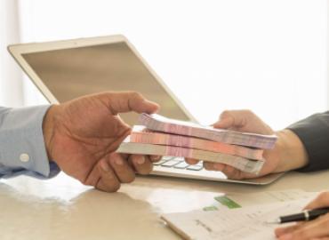 Est-il possible d'emprunter 250 000 euros sans apport en 2021 ?