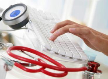 Coronavirus : Quelle prise en charge par les assurances prévoyance, mutuelle…?