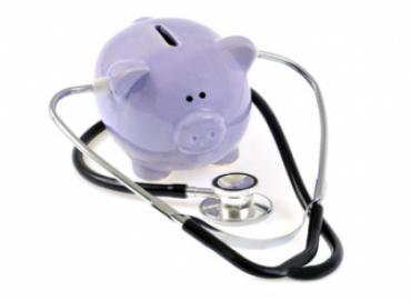 Assurance de prêt et multi-consultations en cas de risque aggravé de santé