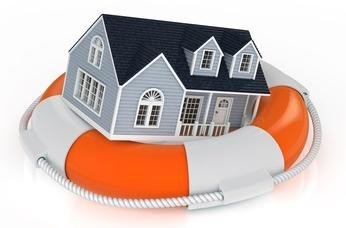Qu'est ce que l'assurance de prêt ?