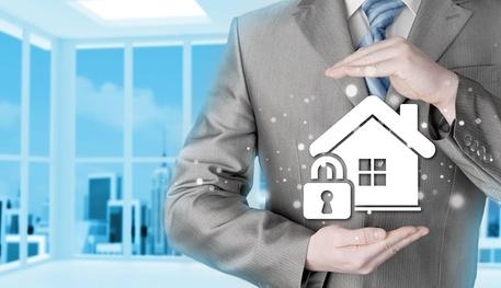 Assurance de prêt immobilier : 2 façons de changer d'assurance de crédit immobilier