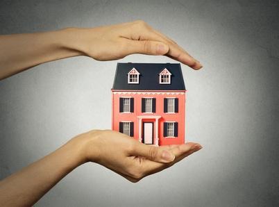 Assurance de prêt - Comparatif des garanties requises par les principales banques