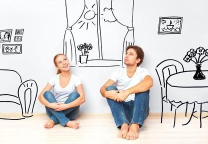 Assurance de prêt immobilier pour les jeunes emprunteurs
