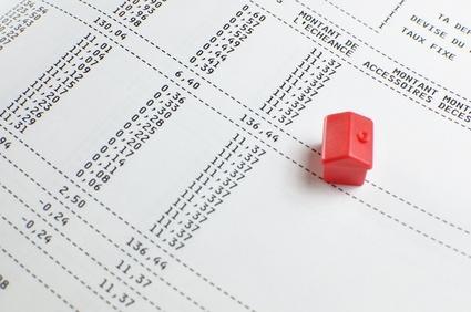 Le choix de la quotité d'assurance emprunteur