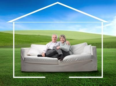 Changer d'assurance de prêt - Les critères d'équivalence de garanties fixés par le CCSF