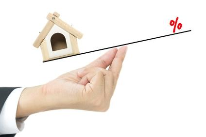 Simulateurs de crédit immobilier en ligne