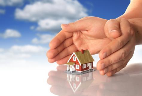 Accédez à l'assurance de prêt grâce à la Convention AERAS et au Droit à l'Oubli