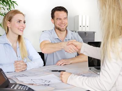 Assurance emprunteur : comparer, c'est gagner !