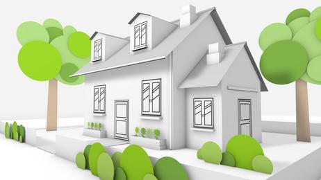 Le guide du crédit immobilier en ligne