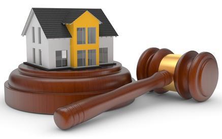 Le rachat de crédit immobilier - Le rachat de crédit hypothécaire