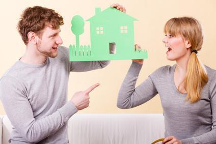 Le rachat de crédit immobilier ou la renégociation d'un prêt immobilier