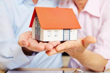 Pret Immobilier Les Cautions Bancaires