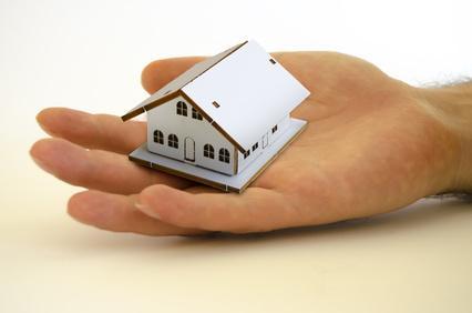 Pourquoi faire un rachat ou une renégociation de crédit ?