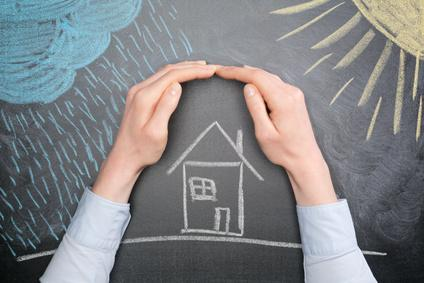 Assurance de prêt, s'assurer avec un risque aggravé