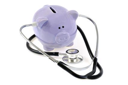 Résiliation mutuelle : résilier sa mutuelle ou assurance complémentaire santé, les démarches à accomplir