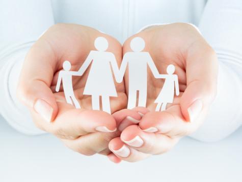 Prévoyance complémentaire individuelle, quelles garanties et options souscrire ?