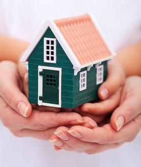 Loi Hamon, résilier votre assurance de prêt durant la première année