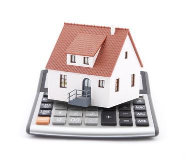 Simulateur et calculateur de crédit immobilier amortissable en ligne