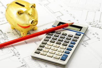 Les différents types de rachats de crédits