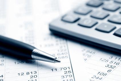 Simulation de crédit et de capacité d'emprunt