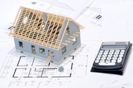 Simulateur et calculateur en ligne de crédit immobilier à taux révisable