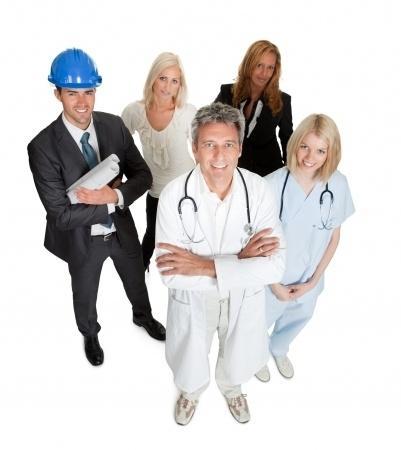Mutuelle profession indépendante