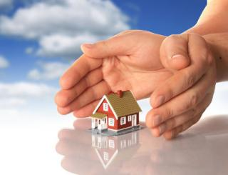 Les meilleurs taux d'assurance emprunteur !
