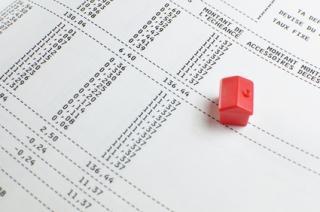 Assurance prêt immobilier et arrêt maladie sont ils compatibles ?
