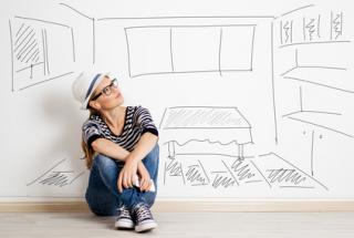 Assurance Emprunteur : Faites de grosses économies !